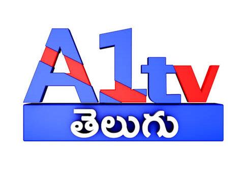 A1tv telugu Live