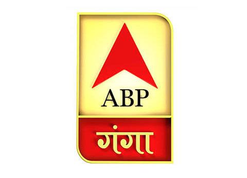 ABP Ganga Live