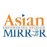 Asian Mirror Sri Lanka