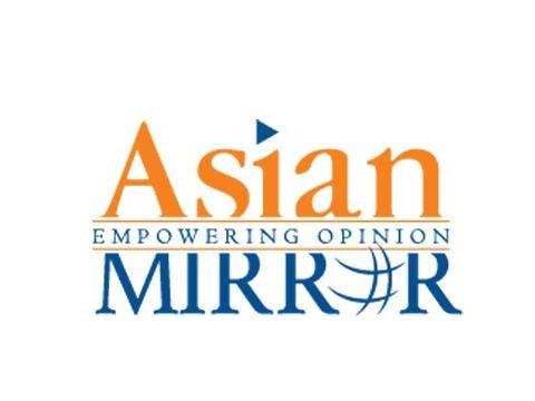Asian Mirror Sri Lanka Live