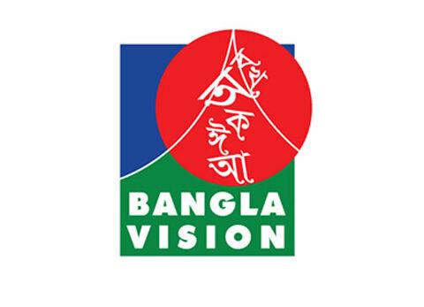 Bangla Vision Live