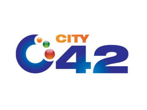 City 42 Live
