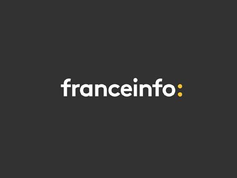 franceinfo live
