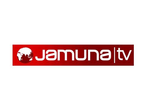 Jamuna TV Live