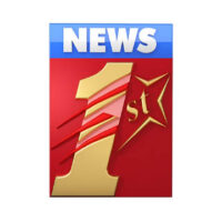NewsFirst Kannada