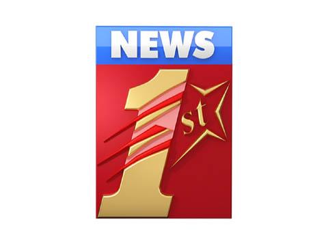 NewsFirst Kannada Live