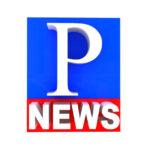 P News Telugu