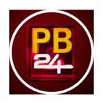 PB24 News