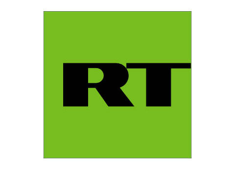 RT Arabic News