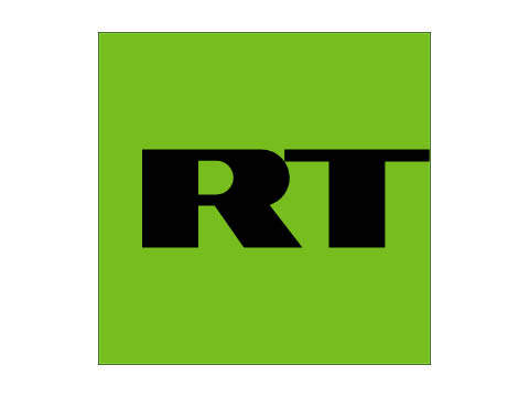 RT Arabic News