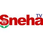 Sneha TV Telugu