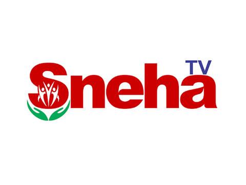Sneha TV Telugu Live