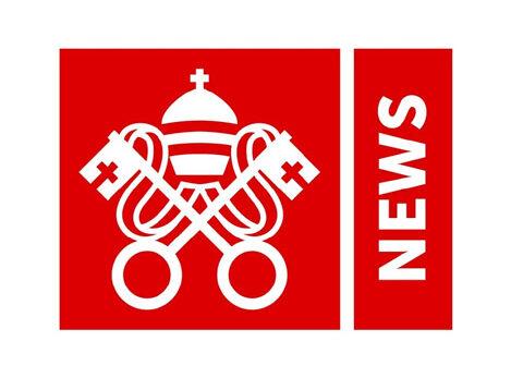 Vatican News Live