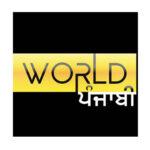 World Punjabi News