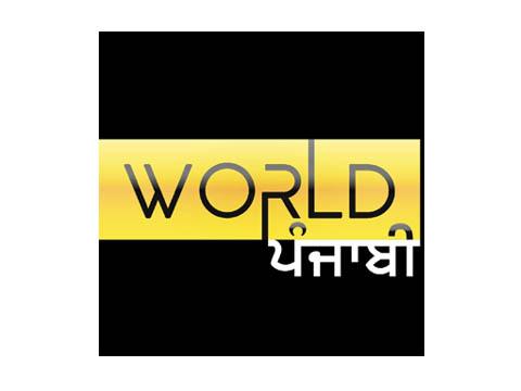 World Punjabi News Live