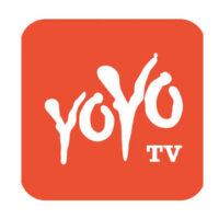 YOYO TV Kannada News