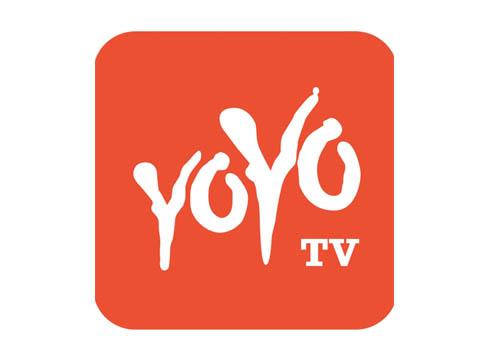 YOYO TV Kannada Live