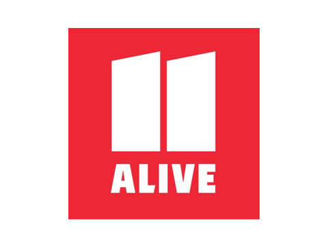 11Alive Live