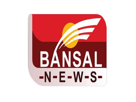 Bansal News MPCG Live