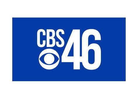CBS 46 News live