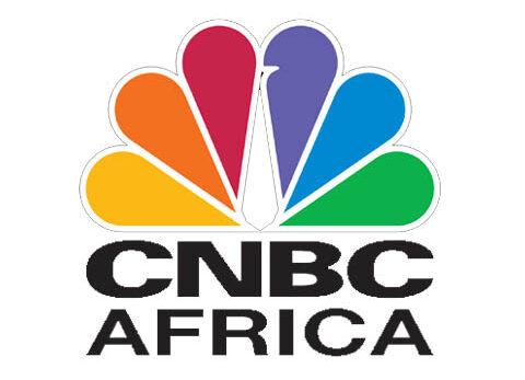 CNBC Africa Live