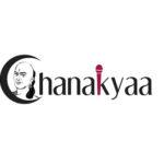 Chanakyaa Tamil