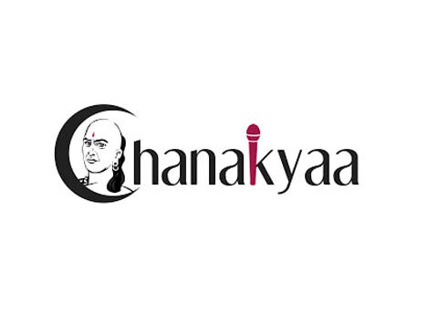 Chanakya News Tamil Live