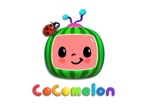 Cocomelon Nursery Rhymes Live