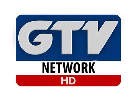 GTV News Live