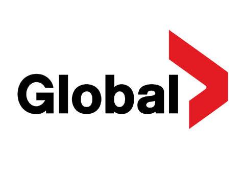 Global News TV Live
