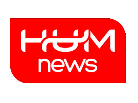 Hum News Pakistan Live