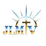 JLMTV | Tamil christian tv