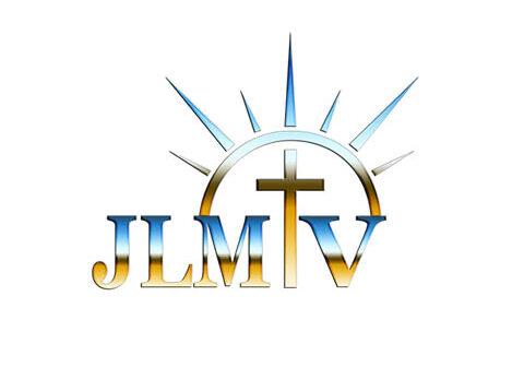 JLMTV Tamil Live