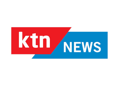 KN News Kenya Live