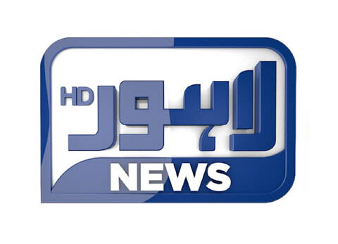 Lahore News TV HD Live