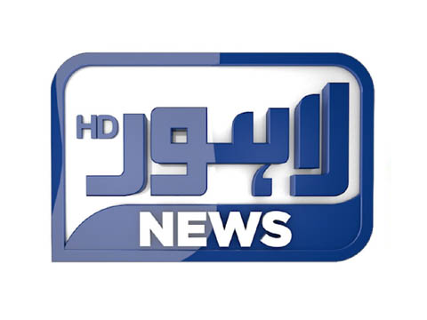 Lahore News TV HD Live