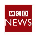 MCD News