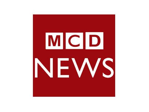 MCD News Live