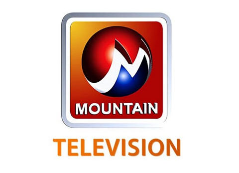 Mountain Television Live