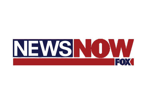 News Now From Fox TV Live