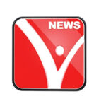 News Vanguard
