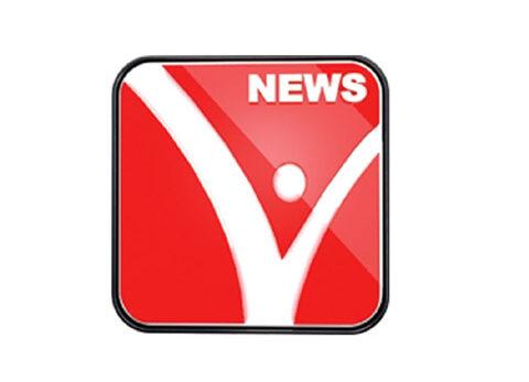 News Vanguard Live