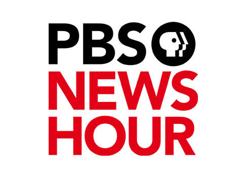 PBS News Hour Live TV