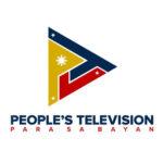 PTV News Live