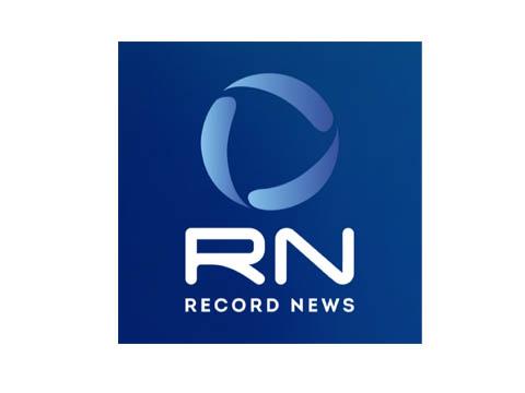 Record News Live