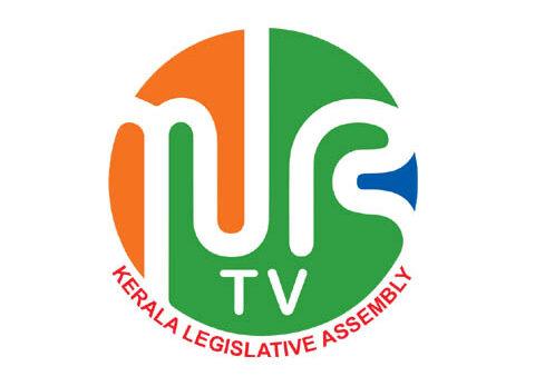Sabha TV Live