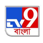 TV9 Bangla