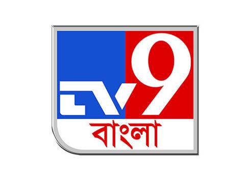TV9 Bangla Live