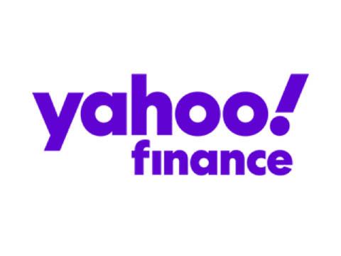 Yahoo Finance TV Live