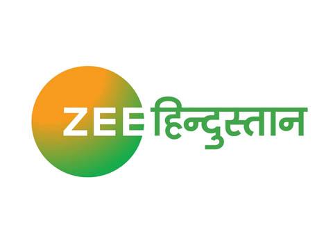 Zee Hindustan News Live